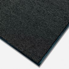 Plushway Entrance Matting
